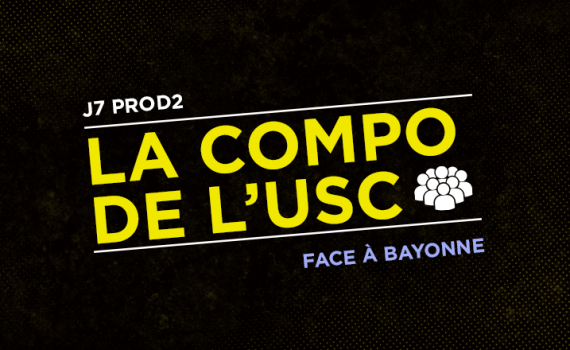 Annonce-compo-Bayonne
