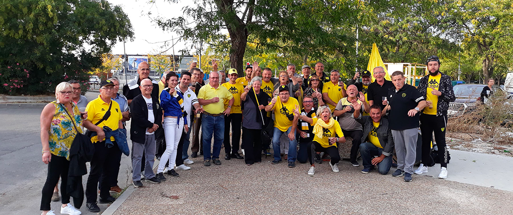 Supporters-Aix