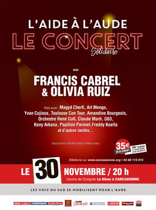 Concert 3 —210x290