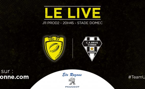 LiveBrive