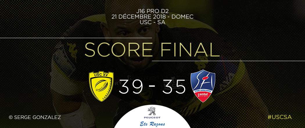 score-fin-de-match-(1050-440)