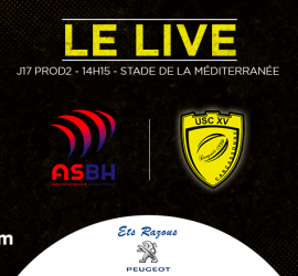 Live-texte-SI