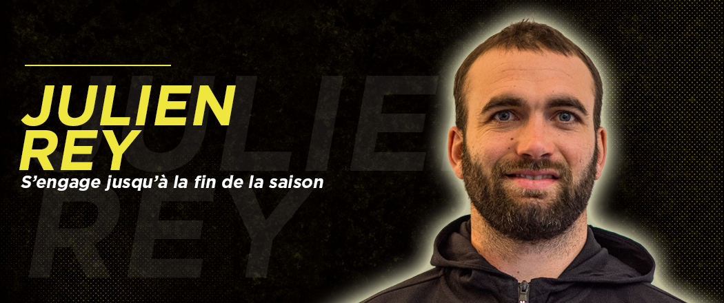 Signature Julien Rey site internet