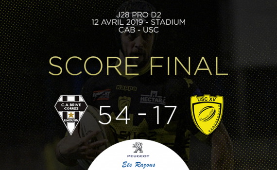 score fin de match (1050*440)