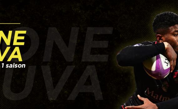 Jone Tuva Visuel signature joueur (1050*440)