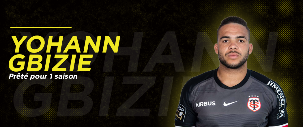 Yohann Gbizie prêt joueur (1050_440)