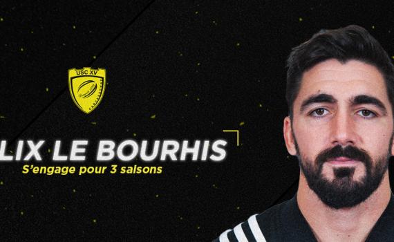 Le Bourhis (1050*440)