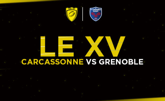 Annonce-FCG