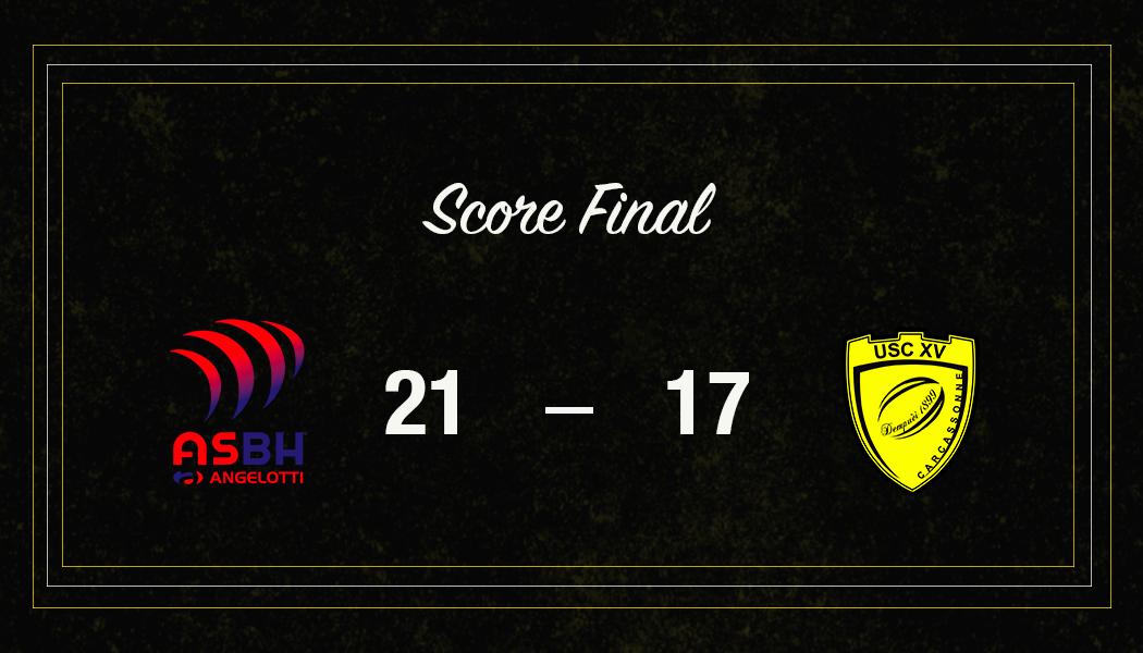 Score-final
