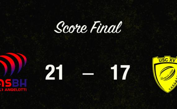 Scorefinal-SI