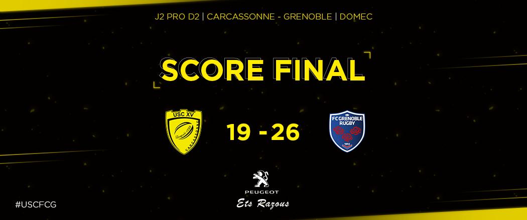 score-match-1050-440
