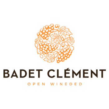 Badet-Clement