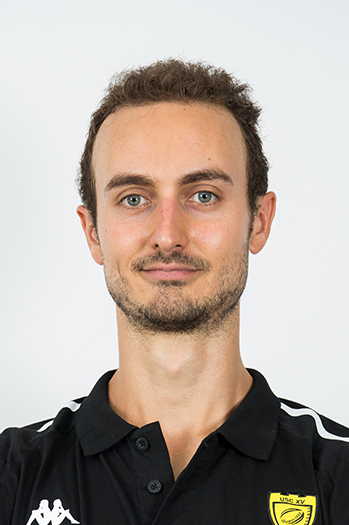 Metzinger Pierre
