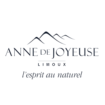 annedejoyeuse