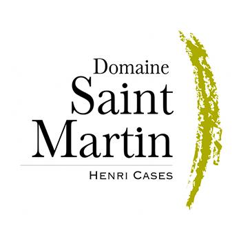 saintmartin