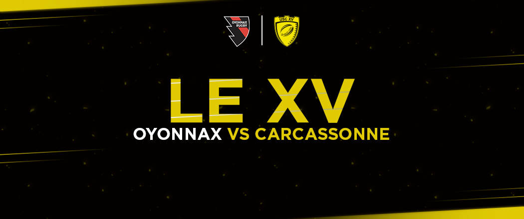 Annonce compo Oyonnax