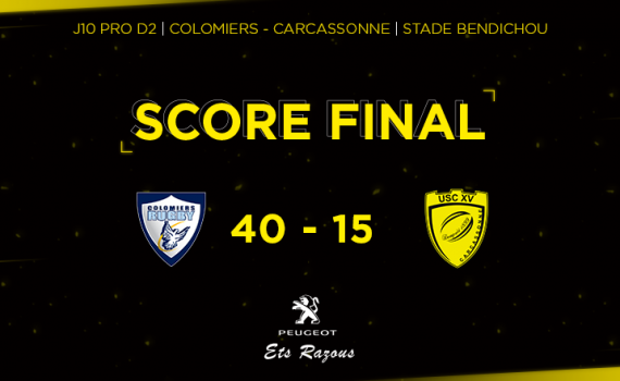 score-final-site