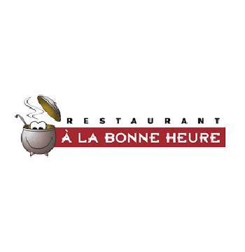 alabonneheure-rennes