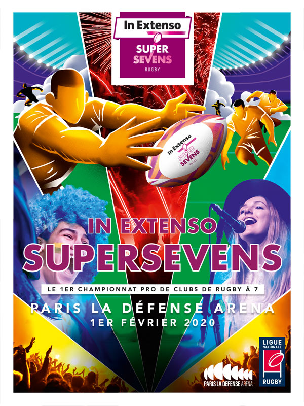 IN-EXTENSO-SUPERSEVENS_4315026168096393004