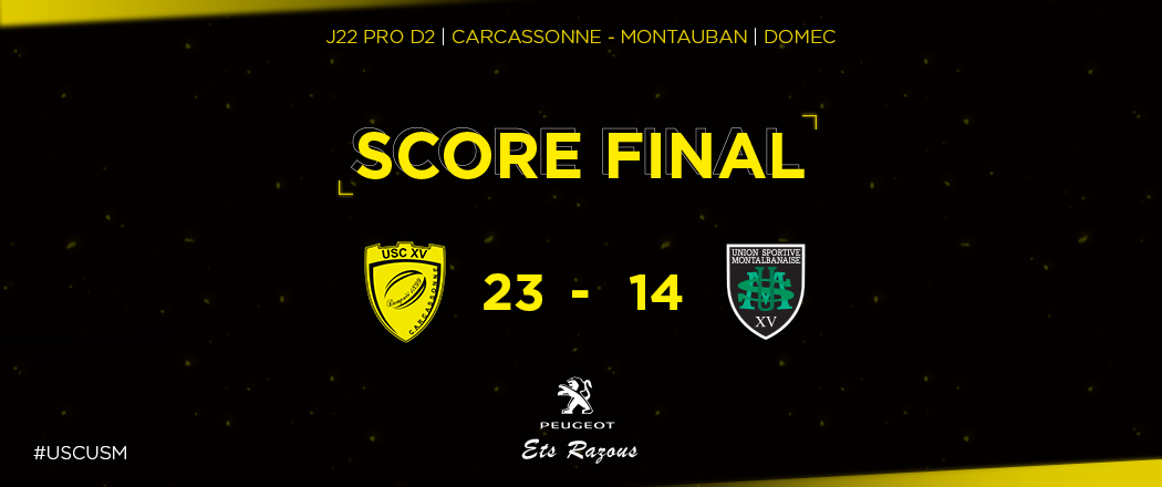 score-so