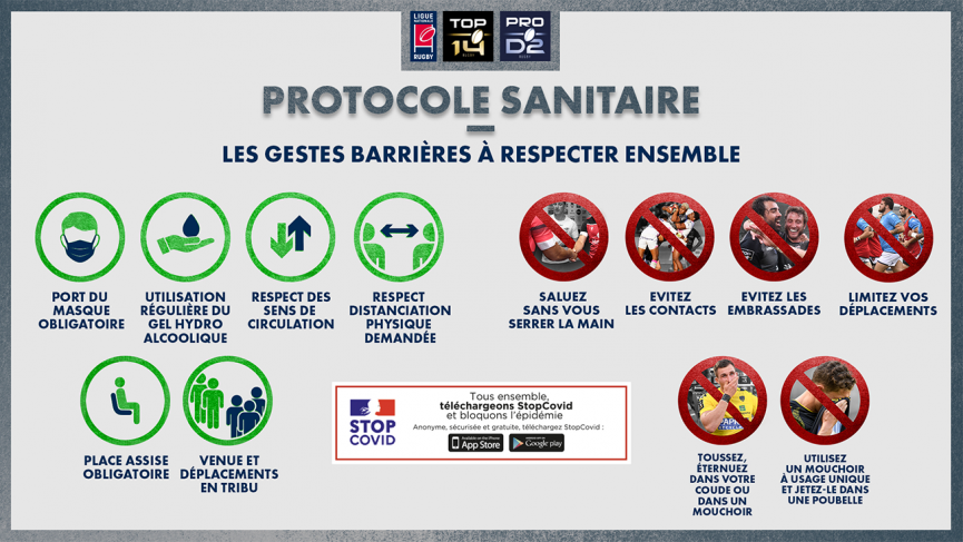 protocole_sanitaire_article_lnr
