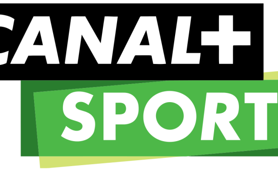 1200px-Canal+_Sport_(2013)