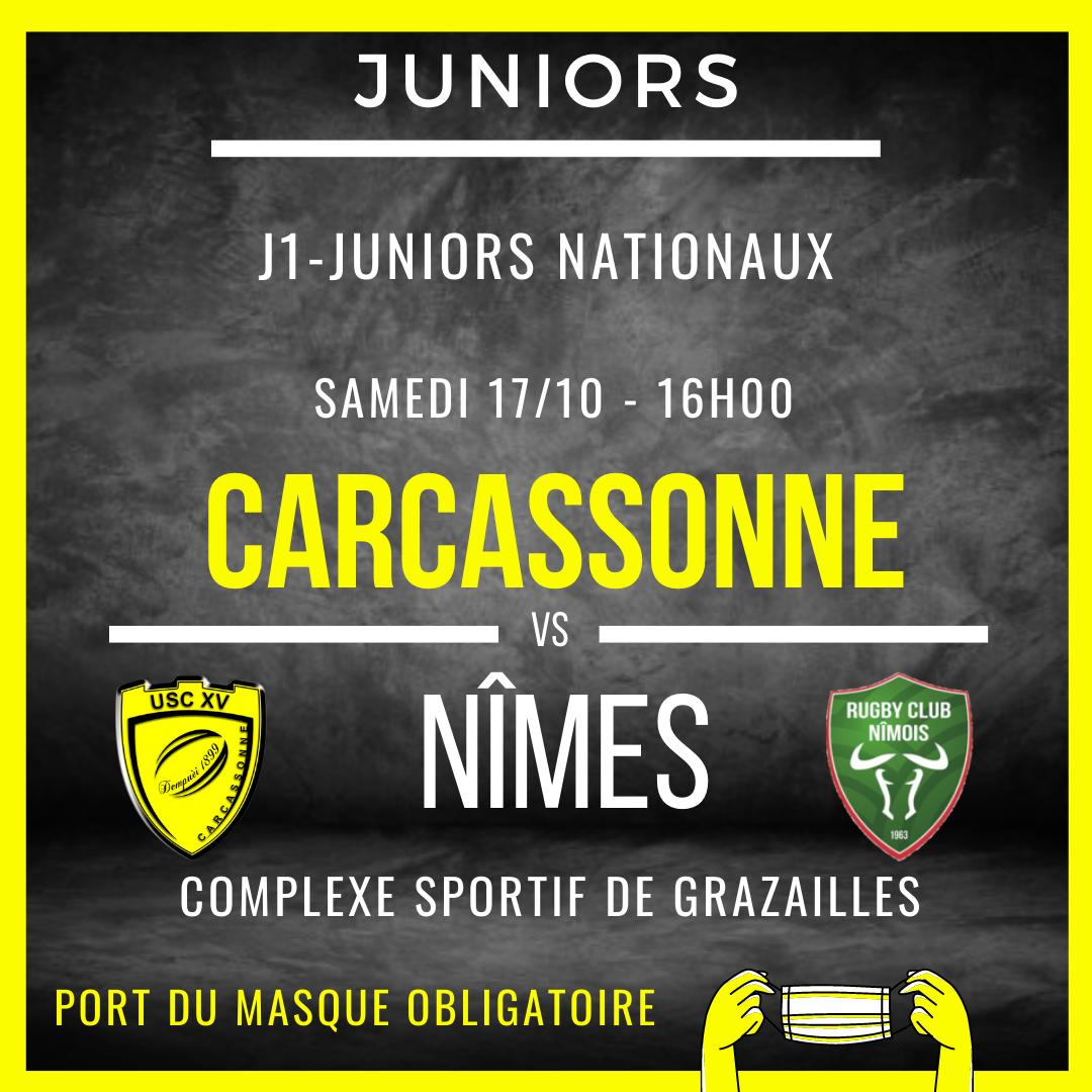 juniors (2)