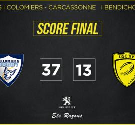 scorefinal